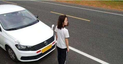 上海学车怎么选择驾校呢?