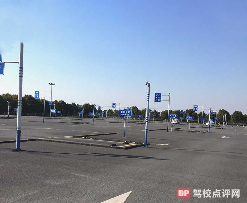 c1科目二视频教程_上海c1驾照考试_驾照c1_真驾照和假驾照图片_考驾照